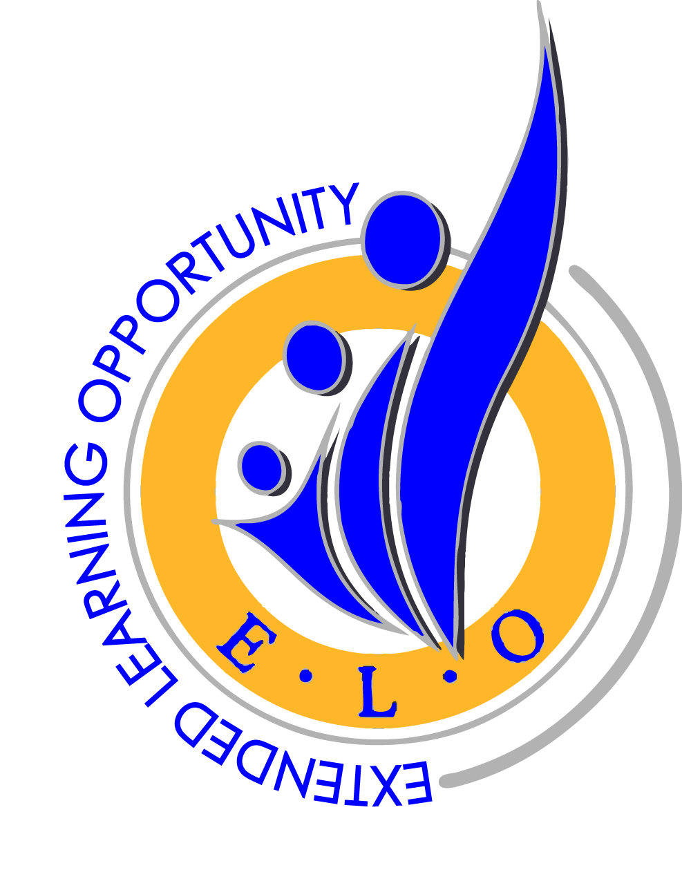 Extended Learning Opportunity Logo