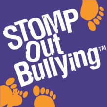 Stomp Out Bullying.png
